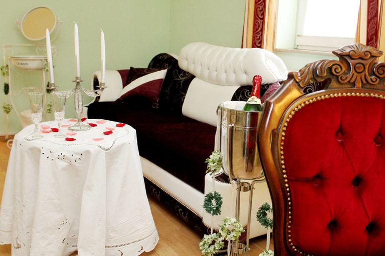 Hochzeitszimmer1