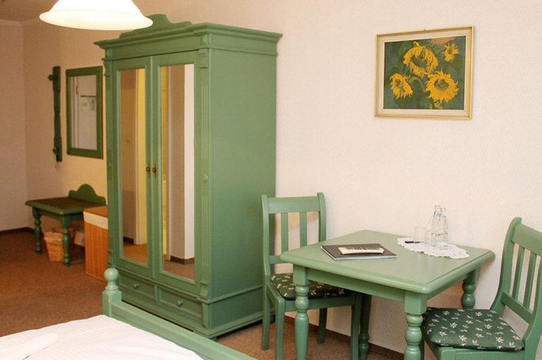 Landhauszimmer2
