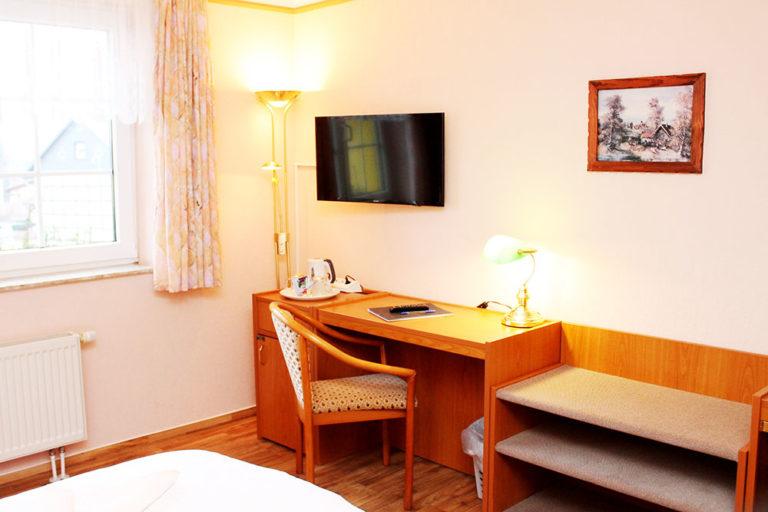 kleines-Doppelzimmer1
