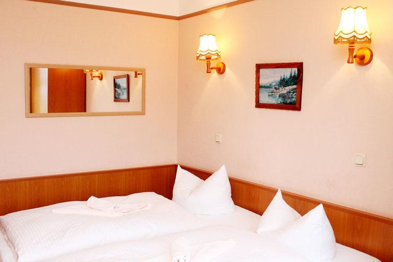 kleines-Doppelzimmer2