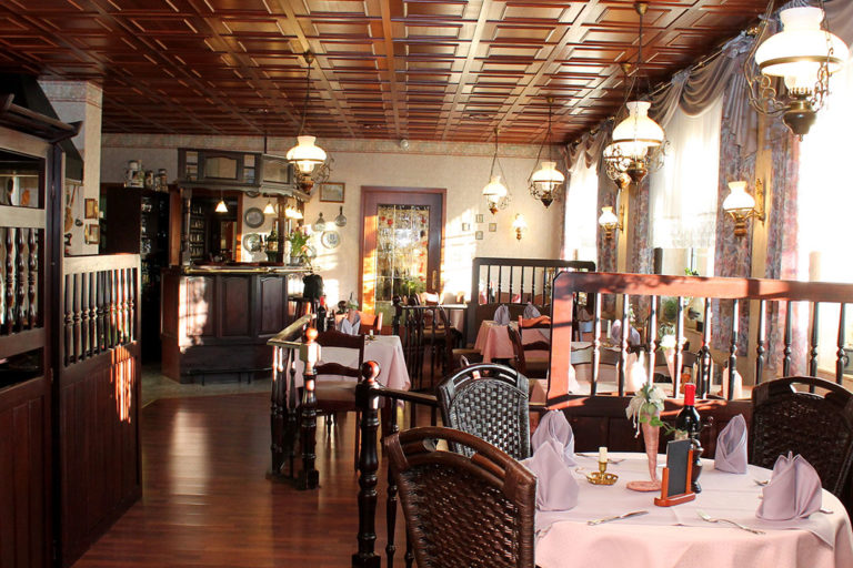 restaurant001